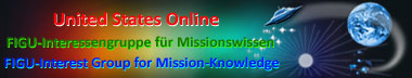 United States Online FIGU-Interest Group for Mission-Knowledge